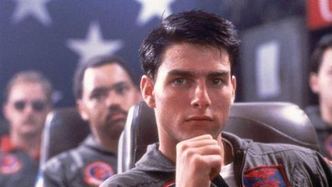 Top Gun 2: megvan a dátum, amikortól újra divat lesz a pilóta-napszemüveg