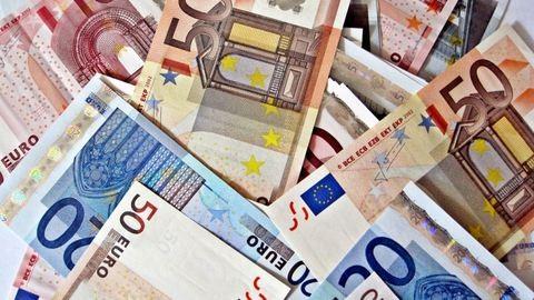 Ősztől sokkal nehezebb lesz eltitkolni a külföldi számlákat a NAV elől