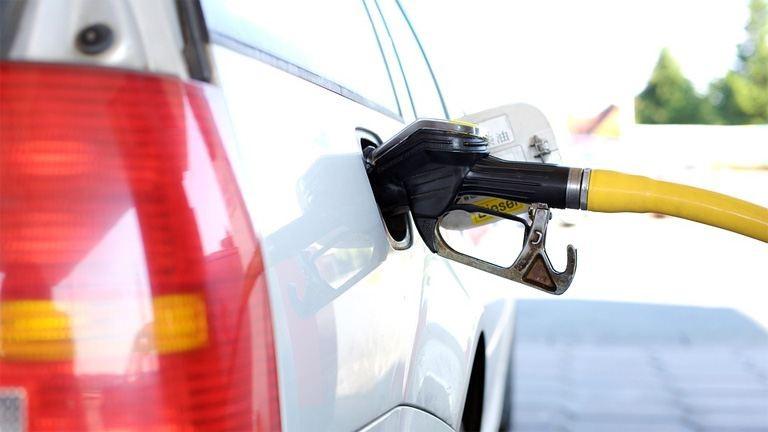 További áremelés jön a benzinkutakon