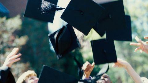 Több tízezeren veszíthetik el a diplomaszerzés lehetőségét
