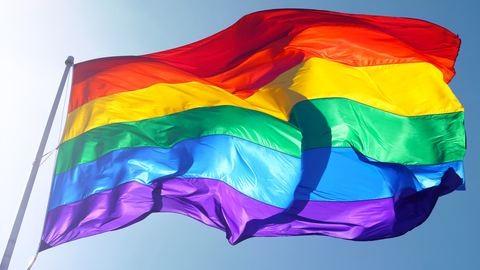 36 nagykövetség állt ki a Budapest Pride mellett