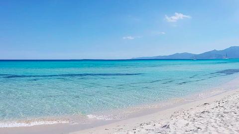 12 gyönyörű tengerpart Franciaországban, amely még a trópusokat is veri
