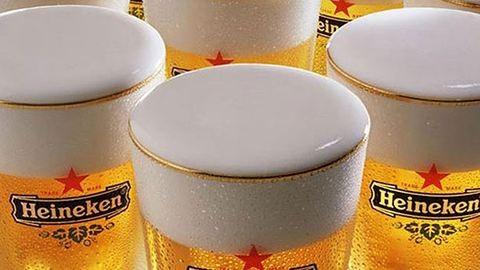 Nem készül több sör a martfűi sörgyárban - frissítve