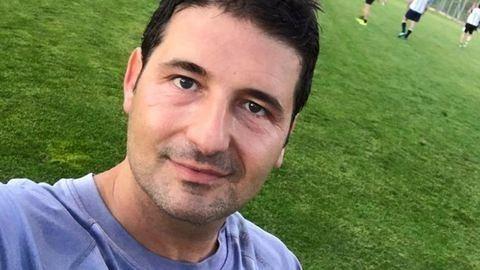 Hajdú Péter rácáfolt a pletykákra - fotó