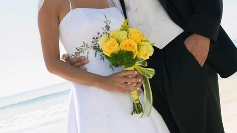 Ezzel a csillagjeggyel boldog házasságot köthetsz