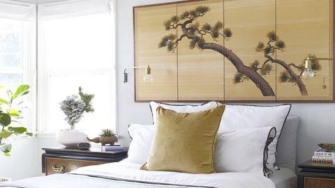 6 jel, hogy kinőtted a lakásodat