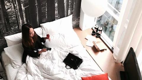 11 dolog, amit csakis akkor csinálunk, ha egyedül vagyunk otthon