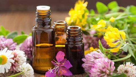 Így használd az aromaterápiát a meditációhoz