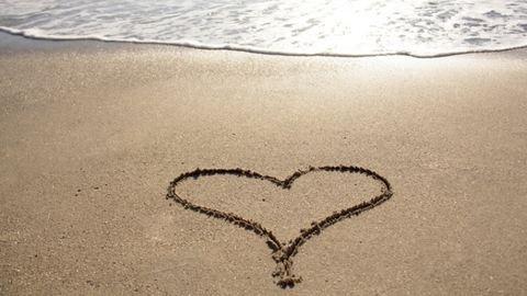 Egy elvált nő 20 házassági tanácsa