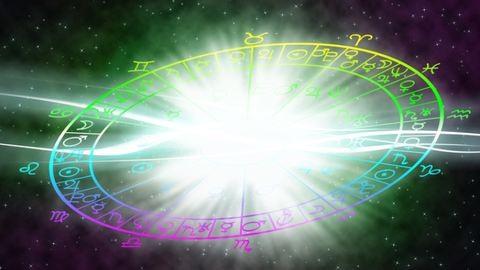 Így még nem láthattad a csillagjegyeket