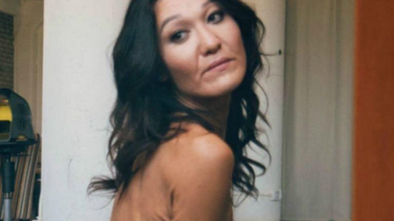 26 évesen ő a világ legráncosabb modellje – videó