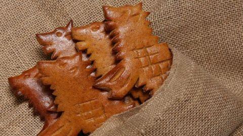 Trónok Harca-pékséget nyitott a sorozat egyik szereplője