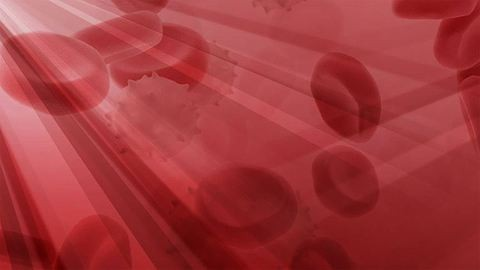 Orvosi mérföldkő: a világon elsőként engedélyezték emberi használatra a rákellenes génterápiát