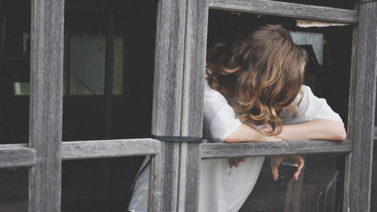 A szakértő szerint így lehet megbocsátani, ha megcsaltak