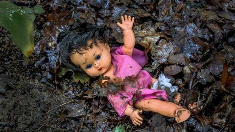 Táborokban molesztált kislányokat egy pedagógus