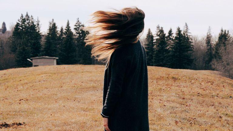 8 dolog, amivel megnehezíted az életedet feleslegesen
