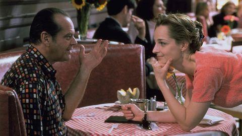 20 éves a Lesz ez még így se, minden idők legmorcosabb romantikus komédiája