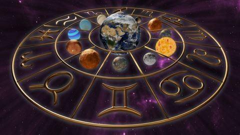 Ezzel vezesd le a stresszt a horoszkóp szerint