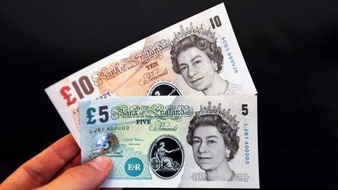 Jane Austen portréja kerül az új tízfontos bankjegyre