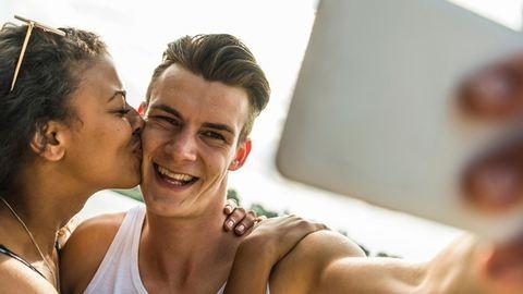 Hétvégi szerelmi és bőséghoroszkóp: Több szenvedélyre van szükséged!