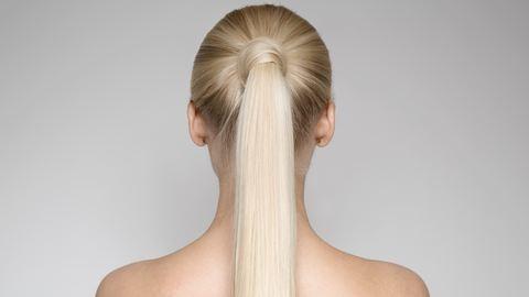 Ennyit változtat rajtad a frizurád – fotók