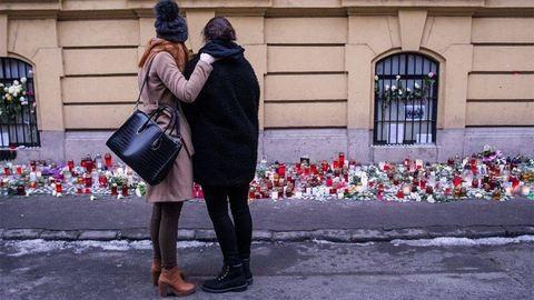 Veronai buszbaleset: még mindig nincs gyanúsított