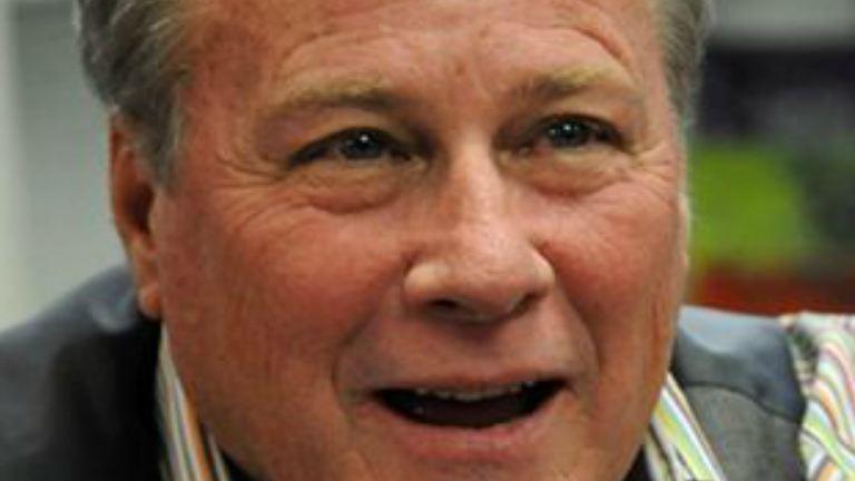 72 éves korában elhunyt a Reszkessetek betörök sztárja, John Heard