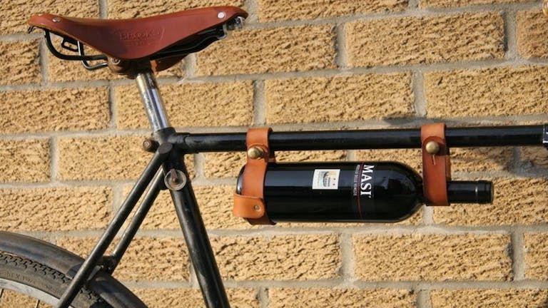 A kiegészítő, amire minden borkedvelő biciklistának szüksége van