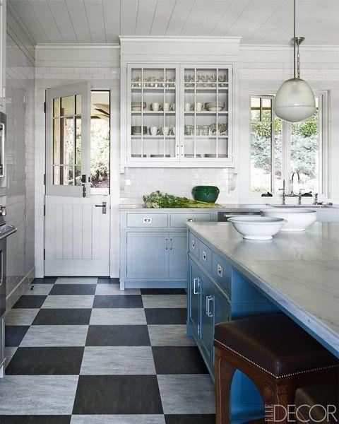 15 minimalista konyha, ami minden, csak nem unalmas