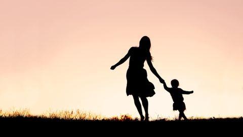 Ezt az 5 dolgot adják gyerekeiknek az igazán jó szülők