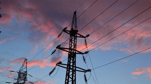 Nincs áram több baranyai faluban