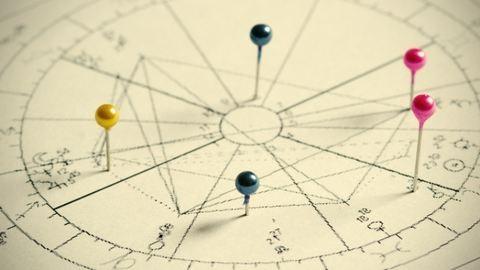 Ezeknek a csillagjegyeknek nincs jövőjük