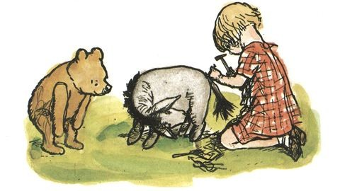 Mesekönyvek, amikből századszor is szívesen olvasol a gyerekednek