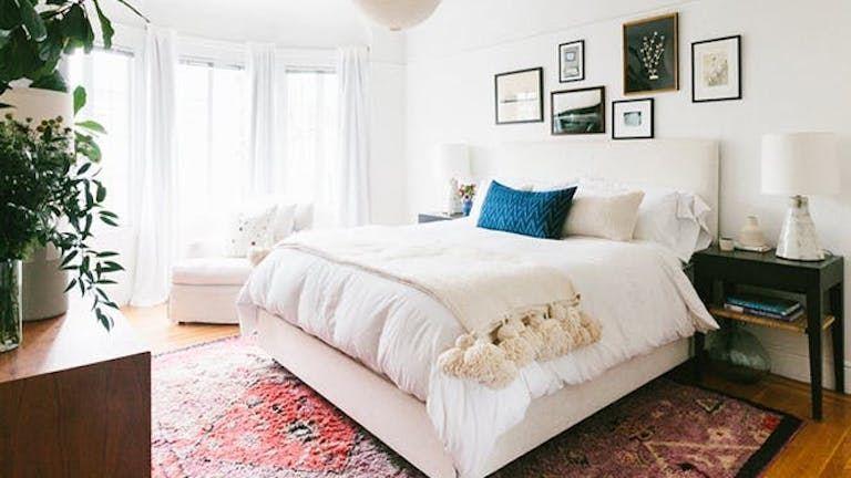 Ez a lakáskiegészítő most minden trendi lakásban megtalálható