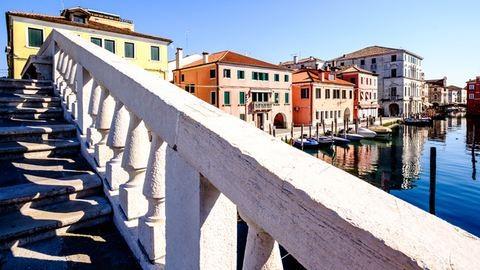 Nyaralhatsz Olaszországban nyugodt helyen is – mutatjuk, hol