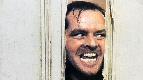 A nagy Stephen King toplista – íme a 20 legjobb filmes adaptáció