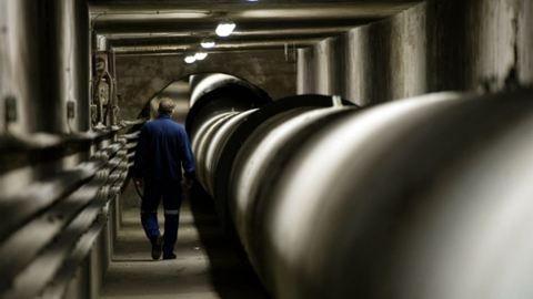 Elöregedtek a vízvezetékek, tízezer milliárdba kerülne a cseréjük