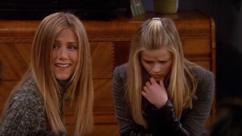 Jennifer Aniston és Reese Witherspoon közös sorozatot csinálnak