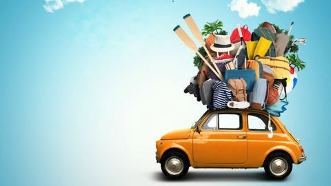 A magyarok fele nem teheti meg, hogy egy hétre elmenjen nyaralni