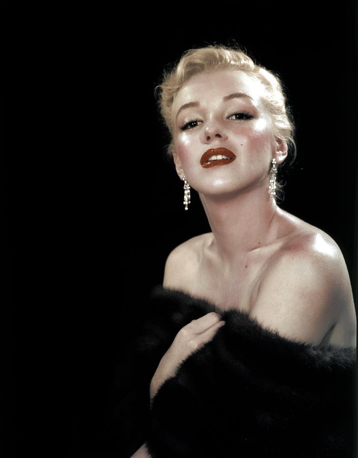 55 idézet a ma 55 éve meghalt Marilyn Monroe-tól