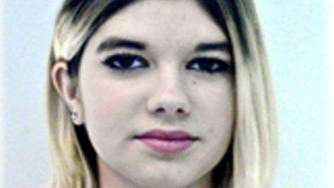 Eltűnt egy 15 éves lány Budapesten