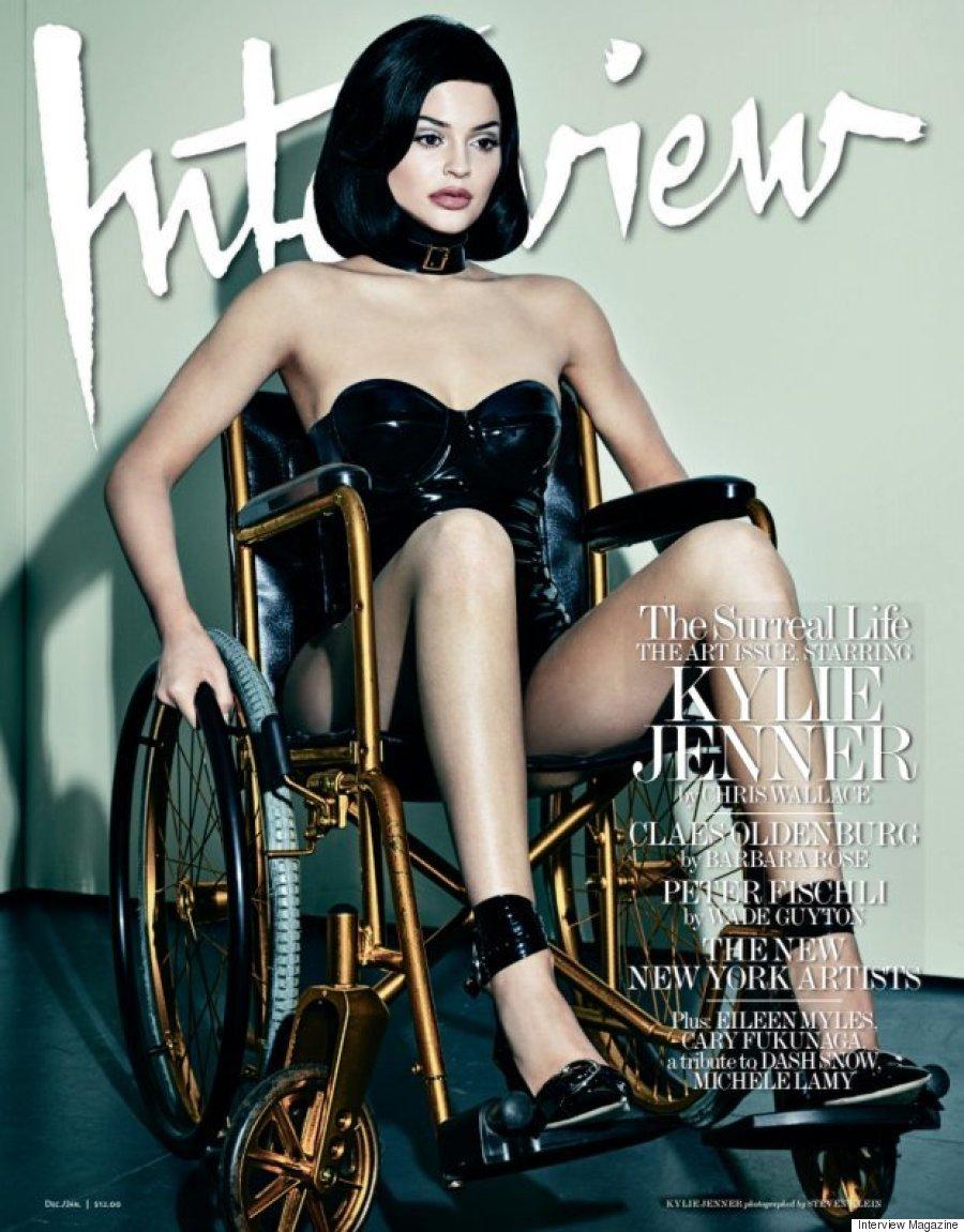 20 éves Kylie Jenner – Legszaftosabb botrányaival kívánunk neki boldog születésnapot