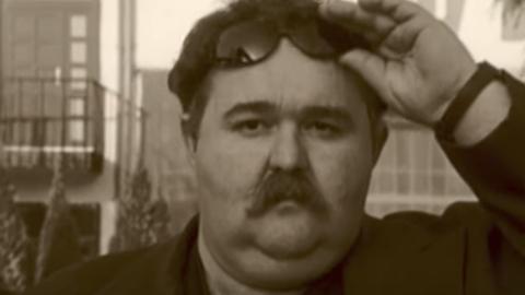 Elhunyt Vásári József színész
