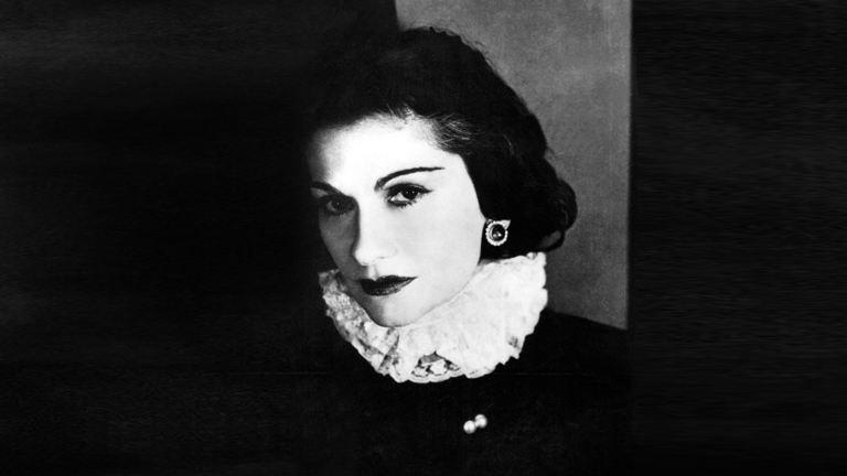 15 dolog, amit nem tudtál Coco Chanelről