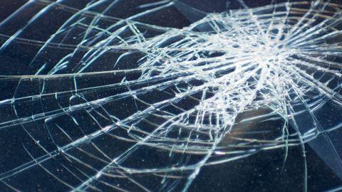 Vezetés közben rosszul lett és meghalt egy autós