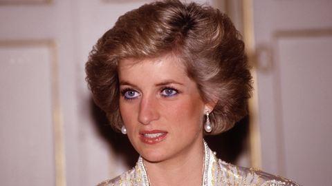 Nyilvánosságra hozták Diana hercegnő legintimebb titkait