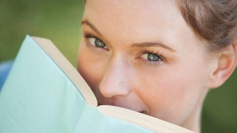 5 meglepő tulajdonság bizonyítja, hogy magas az intelligenciád