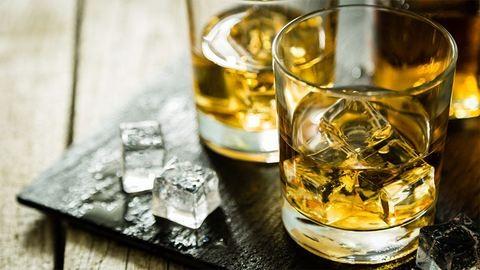 Szigorúan korlátoznák az alkoholárusítást Új-Zélandon