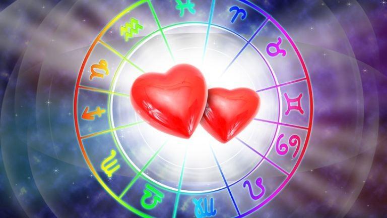 Ez a 4 csillagjegy a legkitartóbb a szerelemben