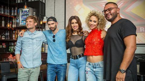 Újdonságokkal akarja lenyomni a TV2 az RTL Klubot, ősszel kezdődik az igazi harc